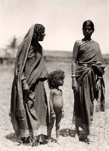 http://www.indostan.guru/forum/foto-video/4821/69953_5_o.jpg