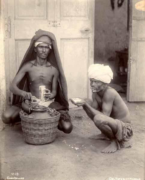http://www.indostan.guru/forum/foto-video/4821/69953_8_o.jpg