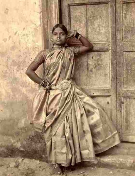 http://www.indostan.guru/forum/foto-video/4821/69955_6_o.jpg