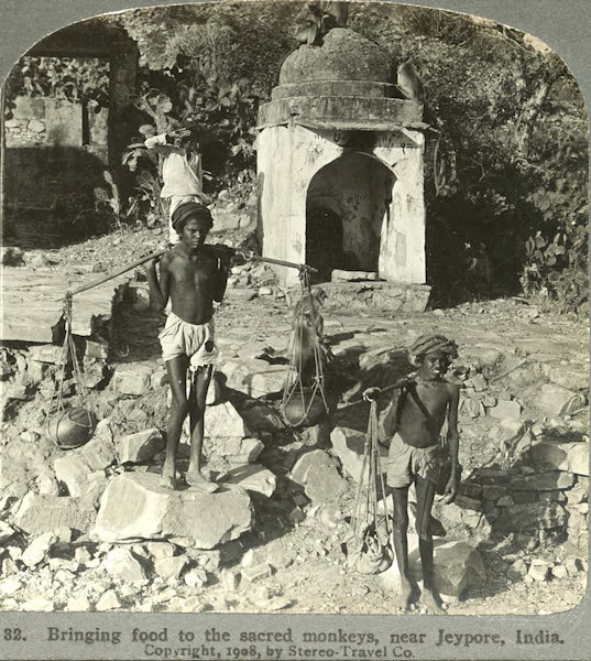 http://www.indostan.guru/forum/foto-video/4821/90962_2_o.jpg