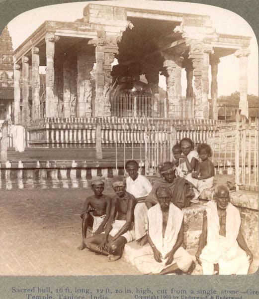 http://www.indostan.guru/forum/foto-video/4821/90974_12_o.jpg