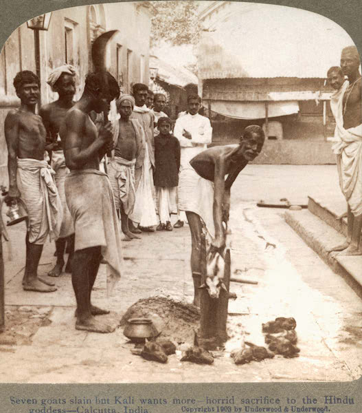 http://www.indostan.guru/forum/foto-video/4821/90974_13_o.jpg