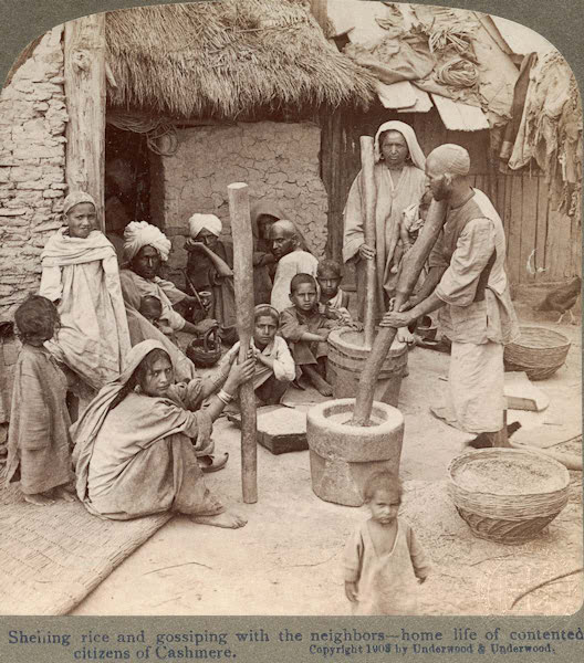 http://www.indostan.guru/forum/foto-video/4821/90974_14_o.jpg
