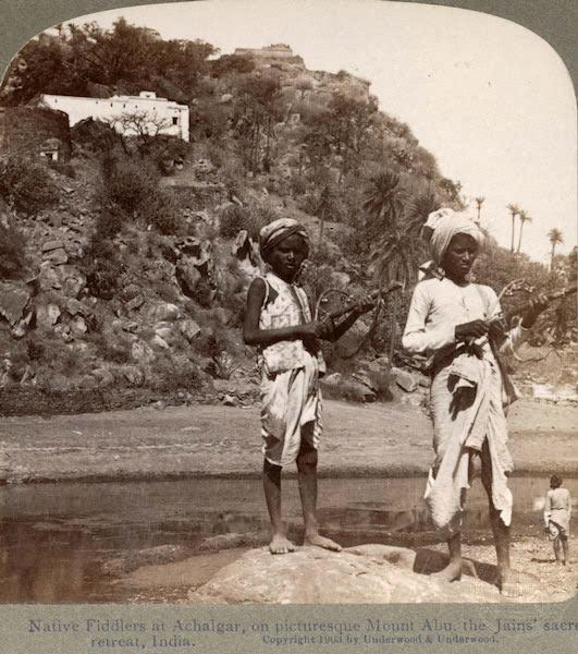 http://www.indostan.guru/forum/foto-video/4821/90974_6_o.jpg
