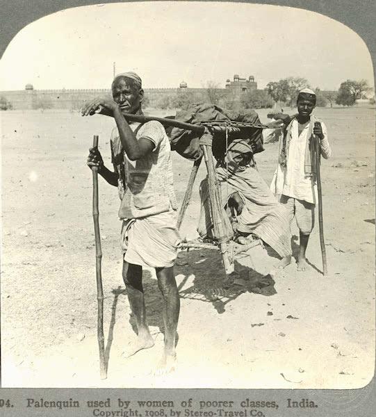http://www.indostan.guru/forum/foto-video/4821/90974_9_o.jpg