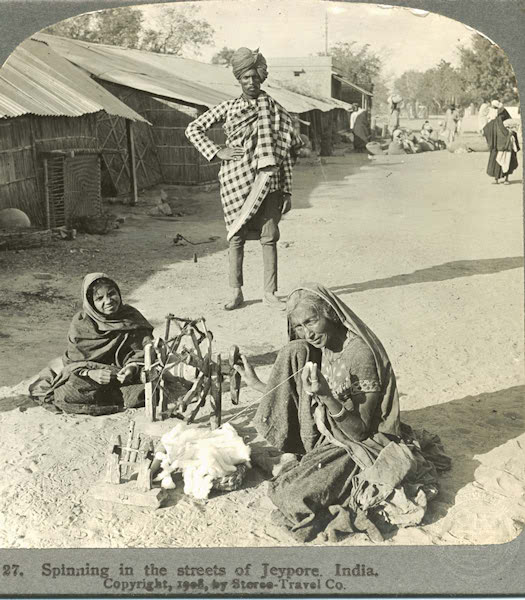 http://www.indostan.guru/forum/foto-video/4821/90979_2_o.jpg