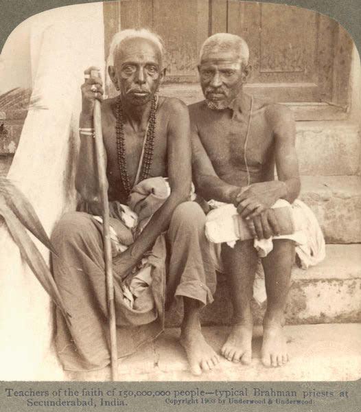 http://www.indostan.guru/forum/foto-video/4821/90979_4_o.jpg