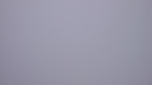 Северный Сикким в Январе. Красиво, правда?:)