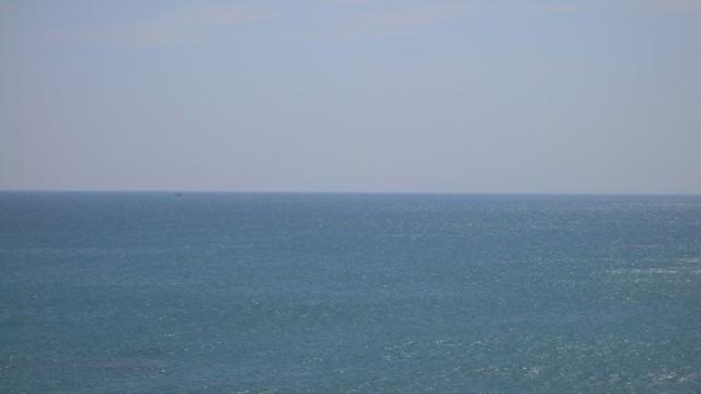 Великий Индийский океан