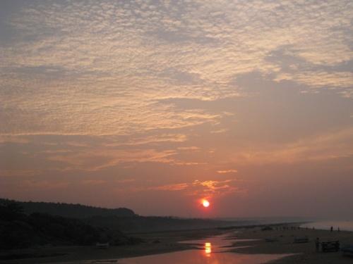 Керала (Соматирам)