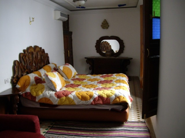соседний номер во дворце-отеле