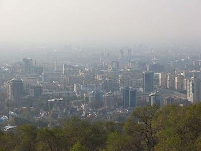 Алматы 2006