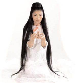 Yungchen Lhamo.jpg
