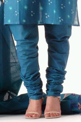 Вот такие штанишки