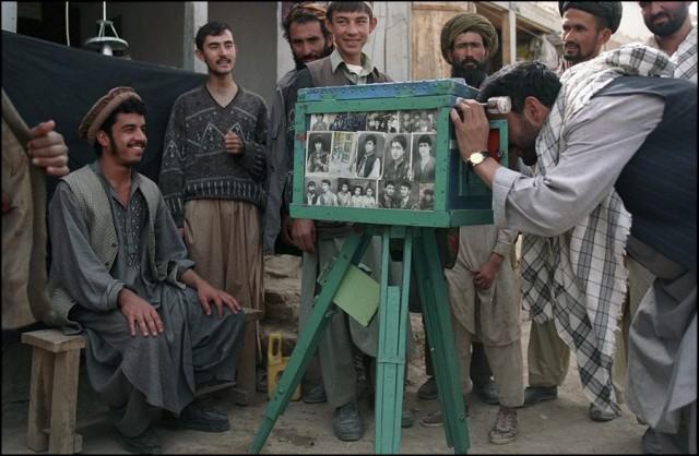 afghanboxcamera.com