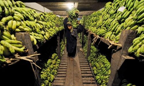 FAROOQ NAEEM/AFP/Getty Images