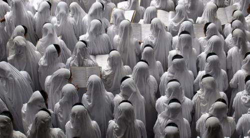 REUTERS/Jayanta Shaw