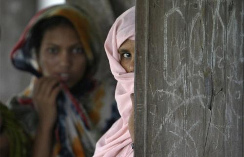 REUTERS/Rupak De Chowdhuri