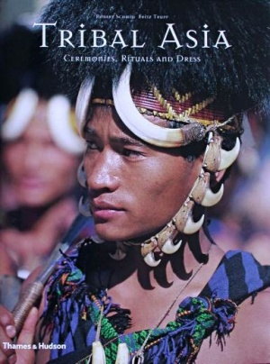 Индийские аборигены