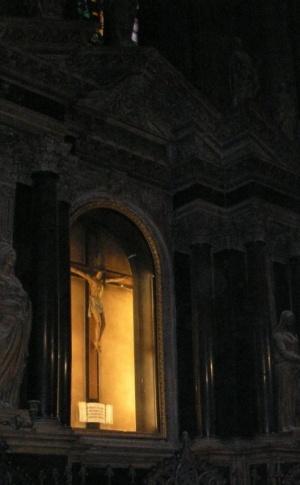 собор Дуомо