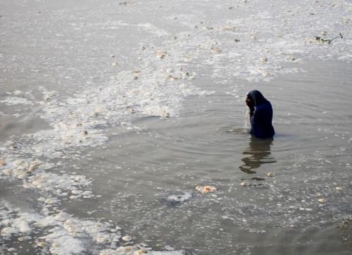 Фото Reuters 10.11.08