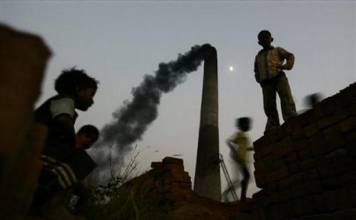 AP Photo by Altaf Qadri