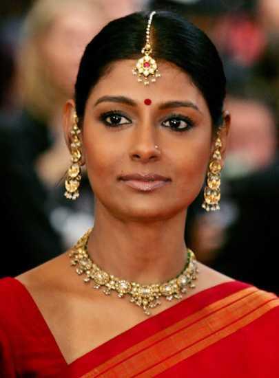 Картинки по запросу фото индийские девушки
