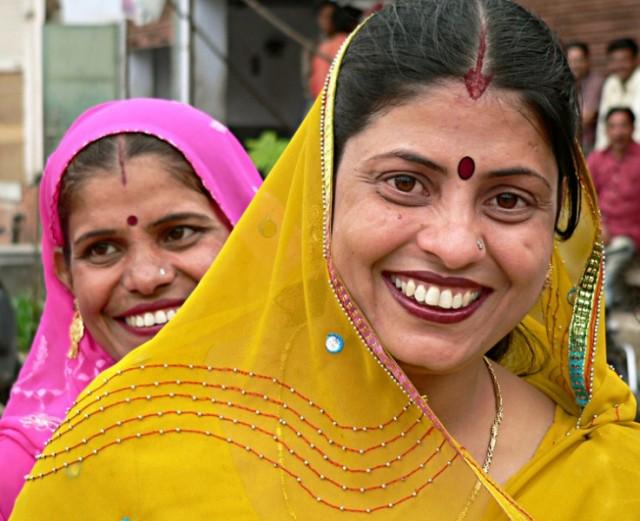 свадьба в джайпуре