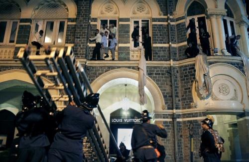 LORENZO TUGNOLI/AFP/Getty Images