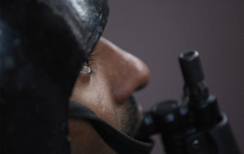 (AP Photo/Saurabh Das)