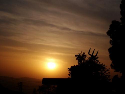 """""""..село Солнце,да за Гималаи..""""(с)"""