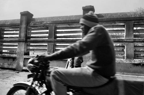 космоциклист
