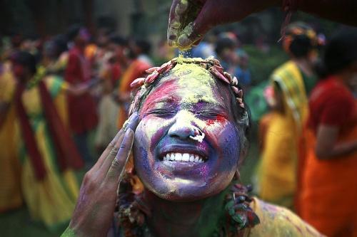 Jayanta Shaw/Reuters
