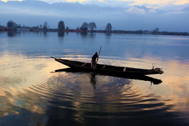 Фотo от Sandeep Kumar