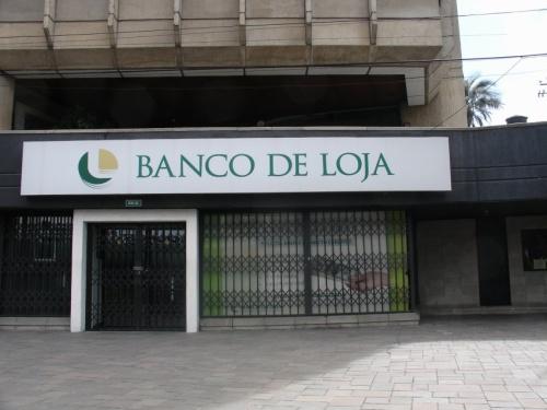 банк для лохов