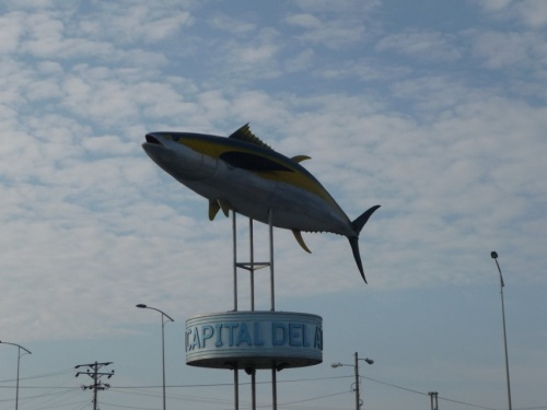 мечта рыбака!