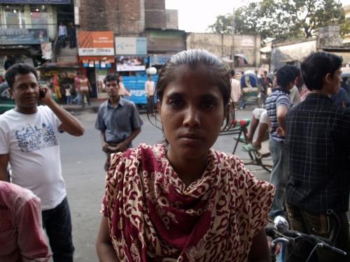 Dhaka 3