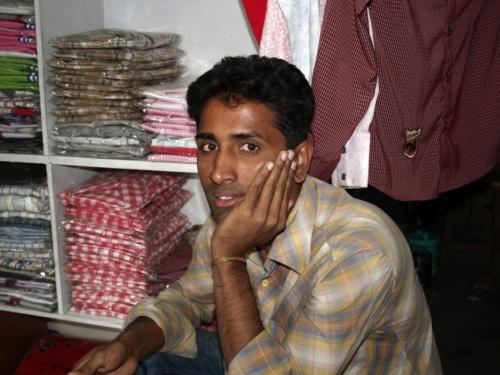 Dhaka 4