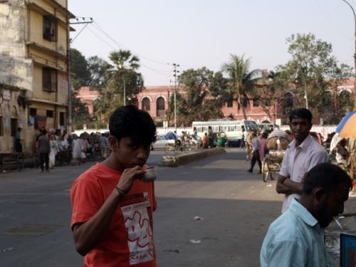 Dhaka 6
