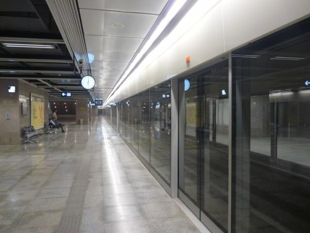"станция ""Аэропорт"""