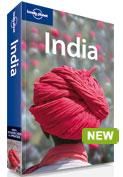 Индия, Индия, повернись ко мне передом!