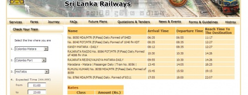 http://www.railway.gov.lk/Search_Result.php