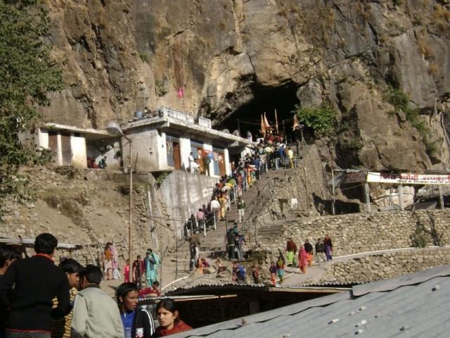 Шива Кхори
