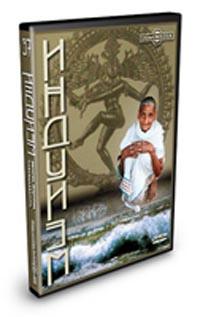 Индуизм (DVD)
