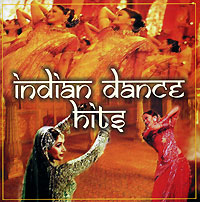 Indian Dance Hits