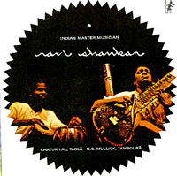 Shankar Ravi: India's Master Musician