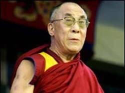Далай-лама 14-й