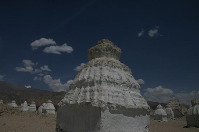 Путешествие в Лех (Ладакх). Гималаи