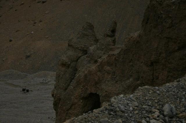 Путешествие в Ладакх. Гималаи