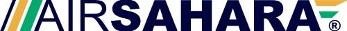 Логотип авиакомпании Air Sahara